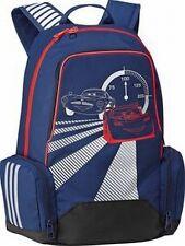 adidas Disney Mochila W43294 mochila pequeña