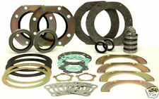 Trail Gear Toyota  Knuckle Service Kit
