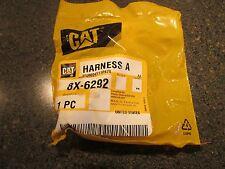 Caterpillar Harness A 8X-6292