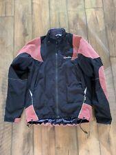 Berghaus goretex MTB Cycling Jacket M