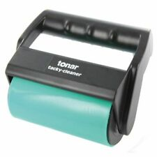 Tonar Tacky Cleaner Rolling Record Cleaner