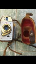 VINTAGE ALFA 2 CAMERA Worth Point Vintage 60s Alfa 2 Film Camera 35mm ORIGINAL