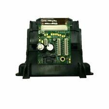 Für Original HP Druckkopf CN688A 4610/6520/5510/6510/4615 Düse Ersatzteile YUP
