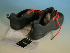 A019-042: Shimano MT3 SPD Fahrrad Schuhe Shoes MTB / Trekking Gr. 42/43 schwarz