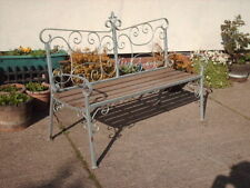 Wood Benches/Pews Architectural Antiques