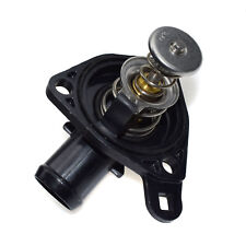 New Engine Thermostat Assembly for Acura RSX Honda CRV CR-V Civic 19301PNA003