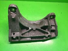 AUDI 100 A6 5 CYLINDER DIESEL 2,5 TDI RIGHT FRONT ENGINE MOUNT 4A0199354