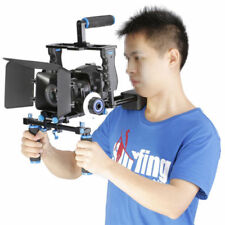 Neewer Camera Stabilisers for Nikon
