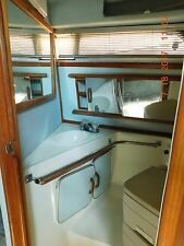Sea Ray Sundancer 27'