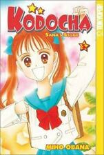 Kodocha: Sana's Stage, Vol. 5