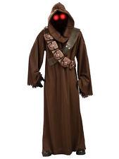 Regular Fit Fancy Dresses One Size for Men