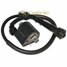 IGNITION COIL FITS ARCTIC CAT 700 EFI 2006 2007 2008 NEW