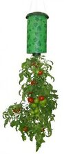 Upside Down Plant Tomato Hanger Planter Garden Vegetable Hanging Pot Cantainer