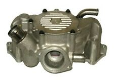 Engine Water Pump-Water Pump (Standard) fits 93-96 Chevrolet Corvette 5.7L-V8
