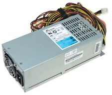 POWER SUPPLY SEASONIC SS-400H2U ACTIVE PFC 400 WATT 2U