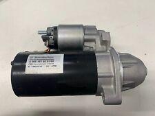 MERCEDES BENZ A140// A150// A160// A170// A180 STARTER MOTOR 1997-2009 WITHOUT CHIP