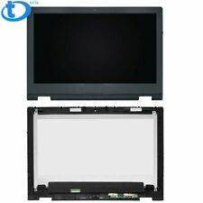 LCD Touch screen Digitizer Assembly P57G002 For Dell Inspiron 13 7359 13.3'' US