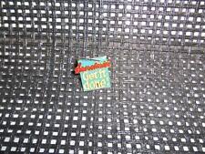 Old Vtg 1989 Fundwares SECRETARIES GET IT DONE! PINBACK Badge Button