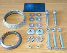 FK70528C FIAT DUCATO 2.0TD 2.3JTD 2.8JTD 01-2007 Exhaust Front Pipe FITTING KIT