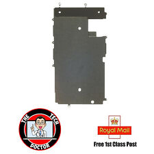 iPhone 7 Replacement LCD Screen Metal Plate Bracket