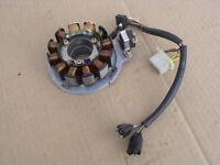 Polaris 440 500 600 Edge Pro-X XC XCR RMK OEM Stator Magneto 4060222 1999-2009