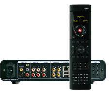 Control 4 Controller