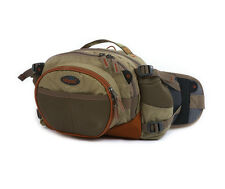 Fishpond Waterdance Guide Pack Lumbar Waist or Chest Pack Fly Fishing Driftwood