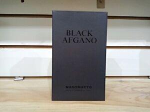 NASOMATTO Black AFGANO extrait de parfum 30 ml / 1 fl.oz