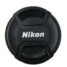 77mm Lens cap Cover for Nikon Coolpix P1000 Digital Camera P 1000 P-1000 Holder