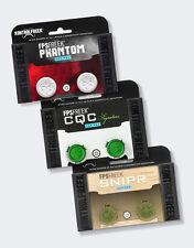 KontrolFreek Perfect Arsenal Phantom fits Playstation 4 Controllers