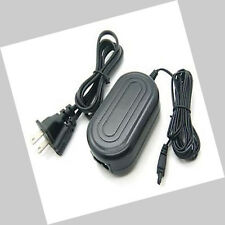 AC Adapter for Panasonic HDC-TM700PC HDC-HS700 HDC-HS250K HDCHS250K HDC-HS250P