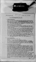 16. Armee - Kriegstagebuch Kurland von März 1944 - Dezember 1944