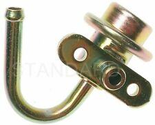 Standard PR95 NEW Fuel Injection Pressure Regulator *1995-2005)