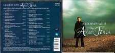 Aled Jones  cd album - A Journey With , exc