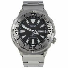 Seiko Prospex SRP637K1 Wrist Watch for Men