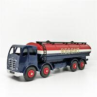 """Dinky Toys 1:43 Foden I4-TON Tanker """"REGENT"""" #942"""