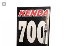 Camera D'aria bici KENDA 26x1-3/8 Non confezionata