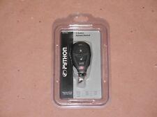Python DEI 460MAX R460 3105P 3305P 4105P 5105P 5305P 4-Button Remote Control