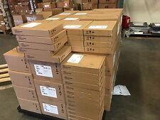QW971A 699764-001 HPE StoreFabric SN1000Q 16GB 1-port PCIe FC HBA HPE Retail NEW
