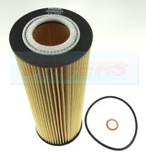 FRAM CH8980ECO OIL FILTER CARTRIDGE AUDI A4 A6 SKODA SUPERB VW PASSAT 2.5 TDI