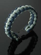 Special Reconnaissance Regiment 550 Paracord Bracelet