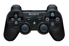 Official Sony Dualshock 3 Wireless SixAxis Control Pad PS3 Controller Bluetooth