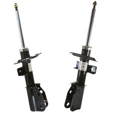 Shock Strut for 2008 Saturn Outlook ALL TYPES  -Front Pair