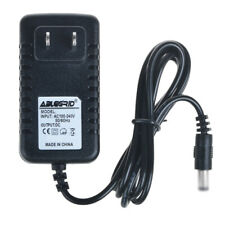 AC Adapter for Samsung SDH-B73040 SDH-B73020 DVR Security System Power Supply