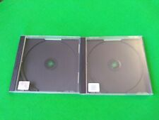 Official Sony PS1 PlayStation 1 Replacement Game Case Box