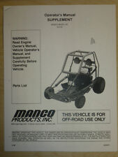 Manco 