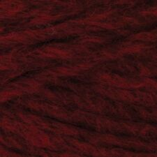 ROWAN BRUSHED FLEECE CHUNKY  KNITTING YARN  shade 260 nook
