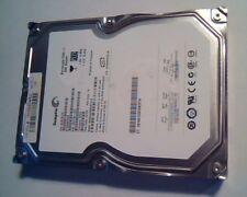 Hard Drive Disk SATA Seagate Barracuda 7200.11 500GB 9BX144-621 ST3500620AS