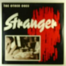 """12"""" Maxi - The Other Ones - Stranger - A4275 - washed & cleaned"""