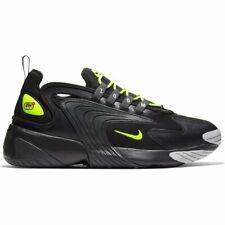 Nike Zoom 2K  Zapatillas Negro Hombre
